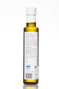 PDO Kalamata Extra Virgin Olive Oil