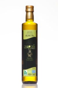 Greybe Olive Products