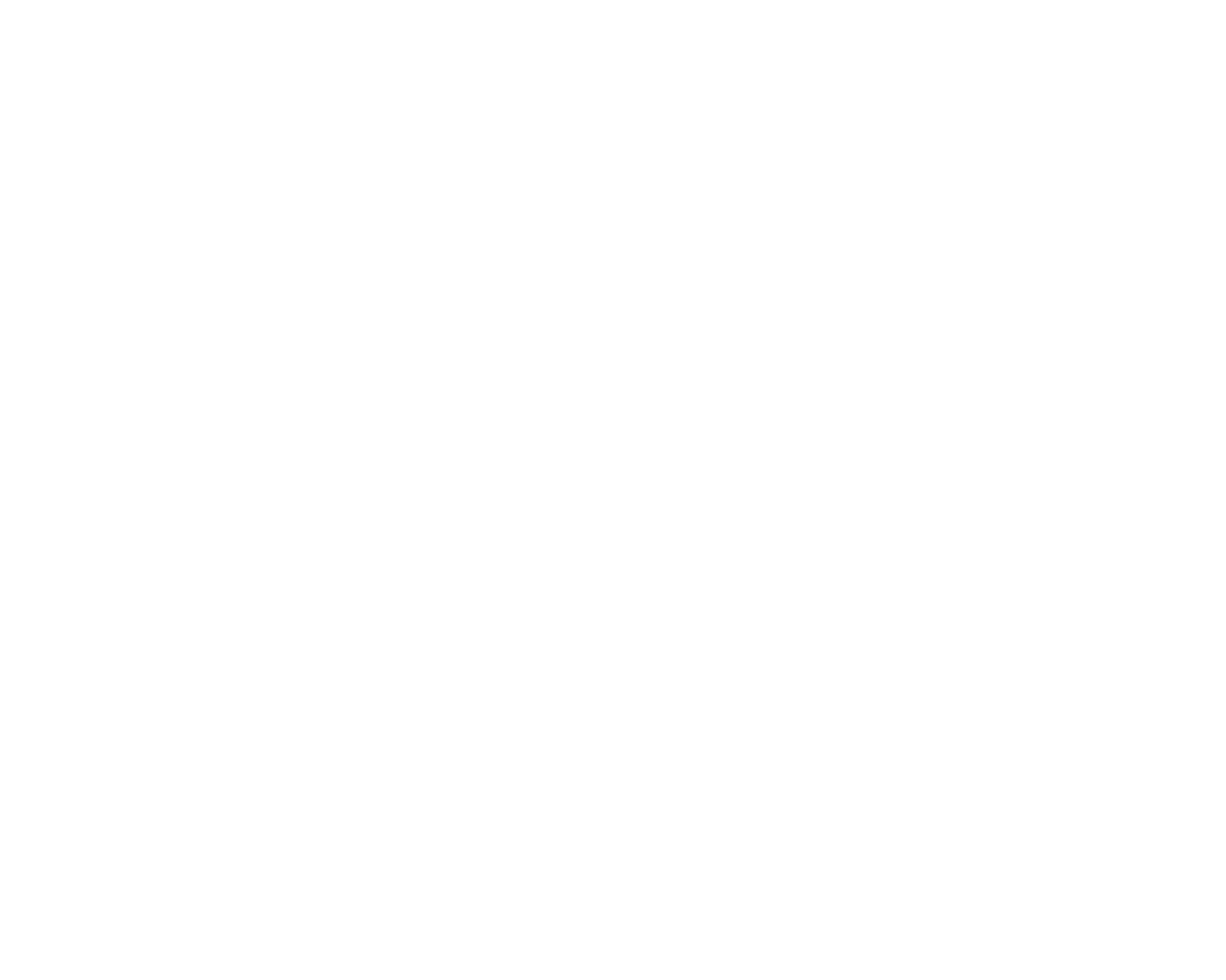 natures icons logo hi res black - Wed 20 July 2016