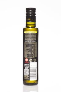 Willow Creek Lemon Flavoured Olive Oil