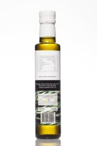 Doleon Rosemary Infused Olive Oil