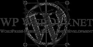 WP WEBDEV Logo 080317
